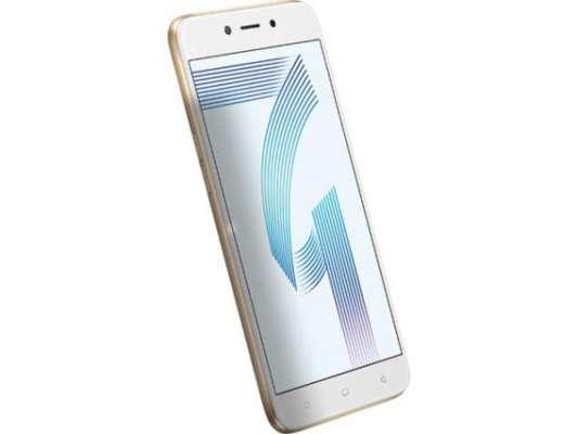 oppo ने लांच किया नया स्मार्टफोन A71, के लिए इमेज परिणाम