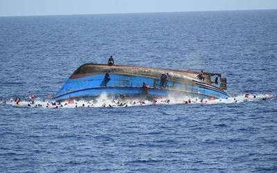 नौका में रोहिंग्या के लिए चित्र परिणाम