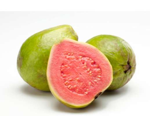5 health benefits of eating guava lifeberrys english dailyhunt helps in weight loss guavas are the important weight loss foods guavas are rich in dietary fiber minerals and vitamins with no cholesterol and low ccuart Image collections