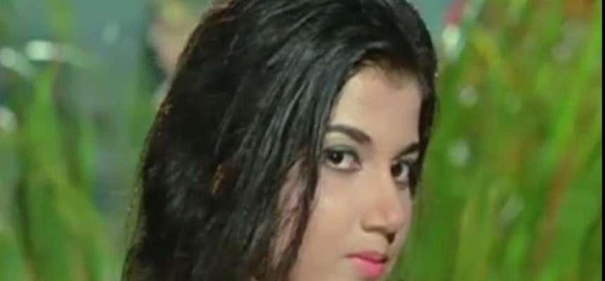 Image result for अभिनेत्री नाजिमा