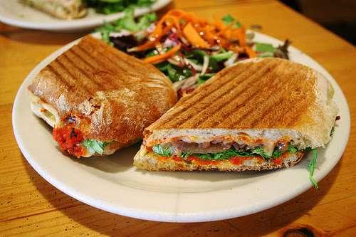 Image result for मलाई मसाला सैंडविच