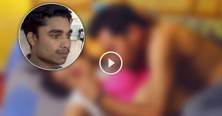 Sexvideos von Facebook