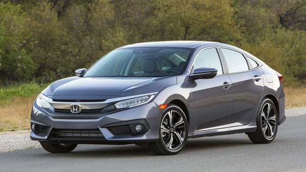 Japanese Automaker Honda Is All Geared Up For The Auto Expo 2018 To Showcase New Products Indian Market Click Here Details Of Upcoming