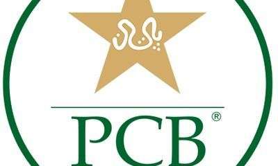 PCB official reveals about bookie approaching PSL players - Cricket ...
