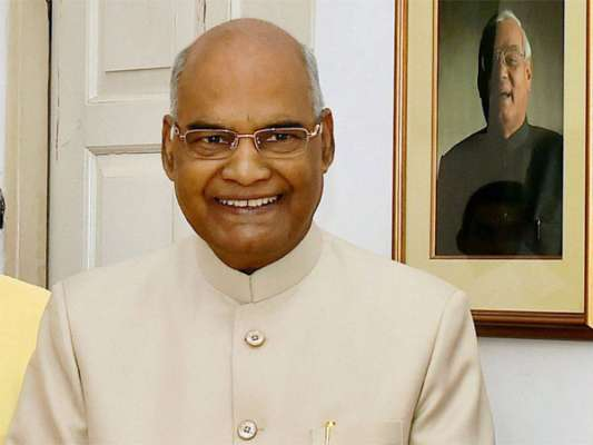 president bhawan of india