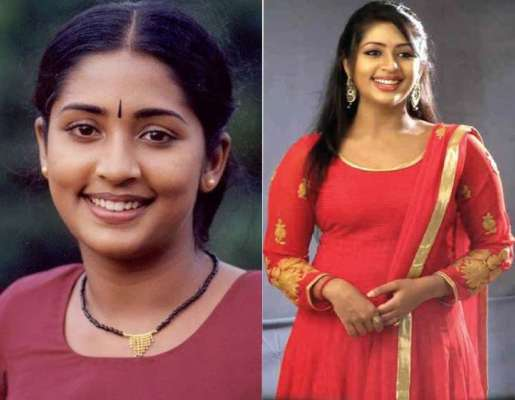 Shocking makeovers of 10 popular malayalam actresses asianet shocking makeovers of 10 popular malayalam actresses mythili the actress thecheapjerseys Choice Image